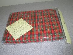 OW3-LAR GENERAL STORAGE BOX 12 PCS/CS
