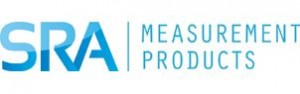 SRA_MEASUREMENT_LOGO