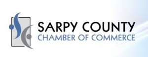 Sarpy County- Chamber of Commerce