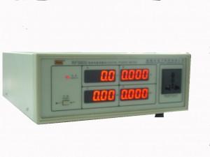Rek 9800 Digital Power Meter/Electronics Parameter Tester