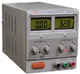 MASTECH DC Power Supply 0 to 30 VDC, HY-3003D