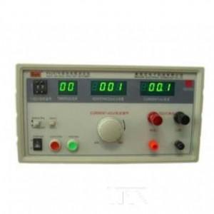 Earthing Resistance Tester, REK2678X