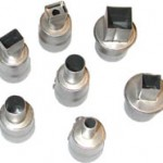 SMD Rework Station Nozzles